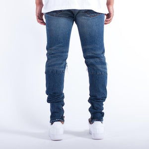 Syndicate Tailored - 1925 Denim