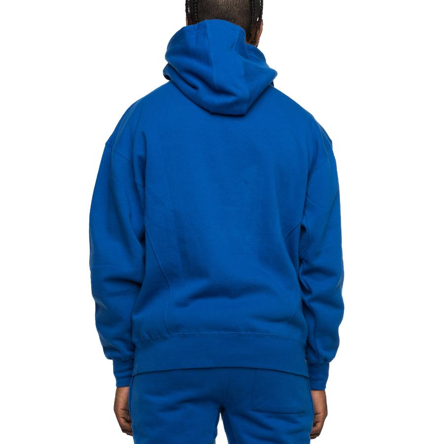 EPTM Heavyweight Fleece Hoodie