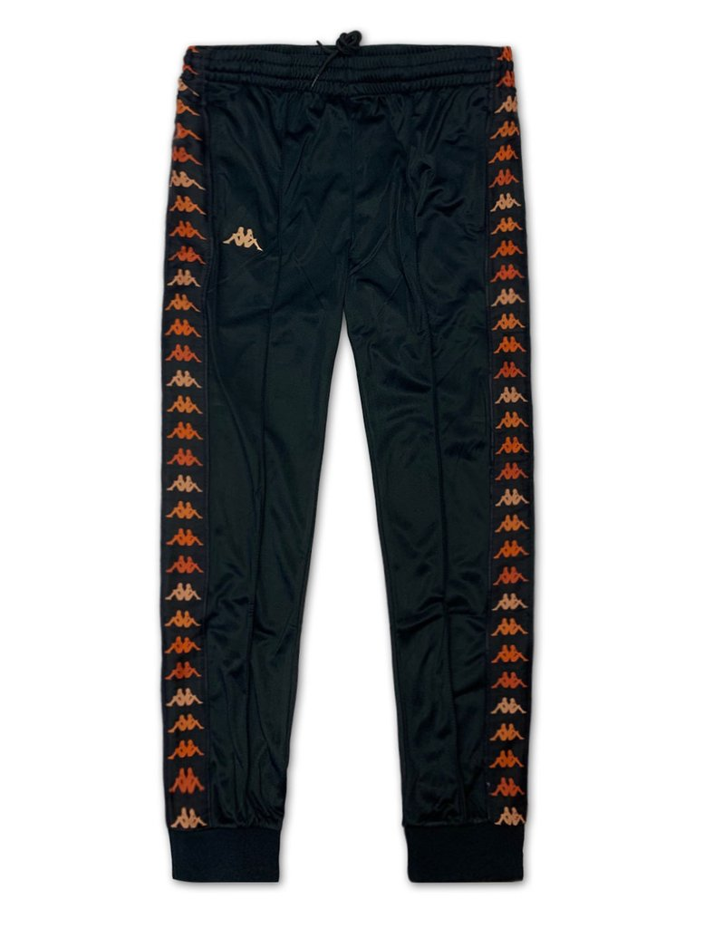 Kappa Mens Banda Astoriazz Pants
