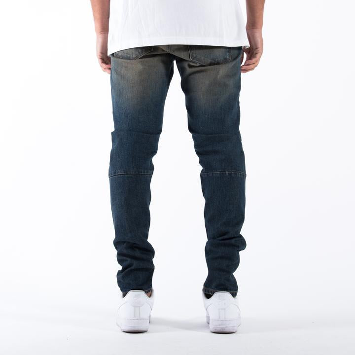 Syndicate Tailored - 1960 Denim