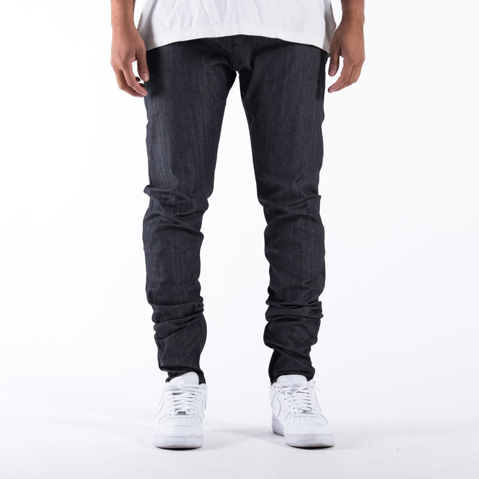 Syndicate Tailored - 1955 Denim