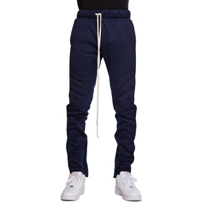 EPTM Fleece Zipper Pants