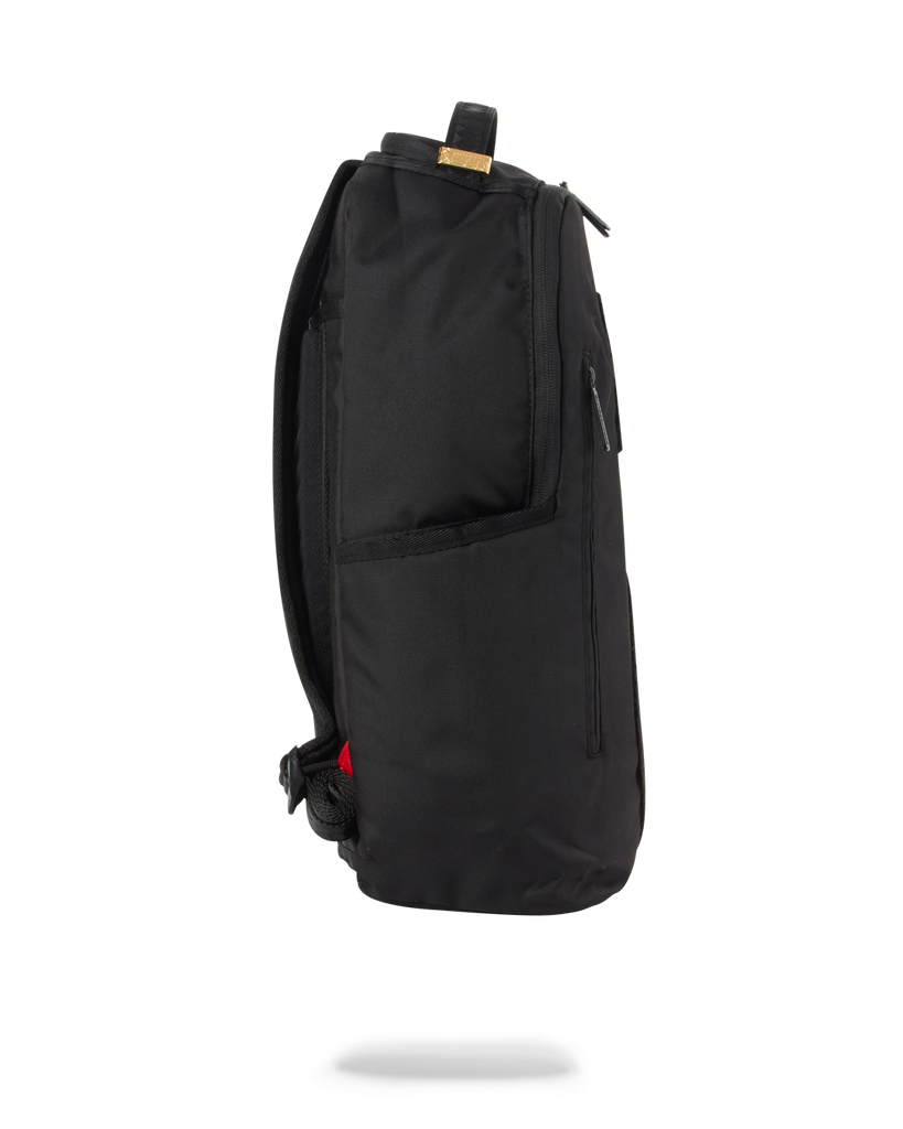 Sprayground Torpedo Shark (Night) Backpack