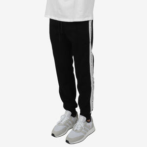 Dope Rue Sweatpants