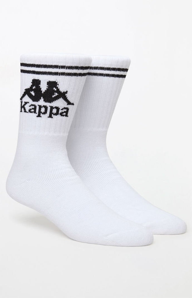 Kappa Authentic Aster Socks