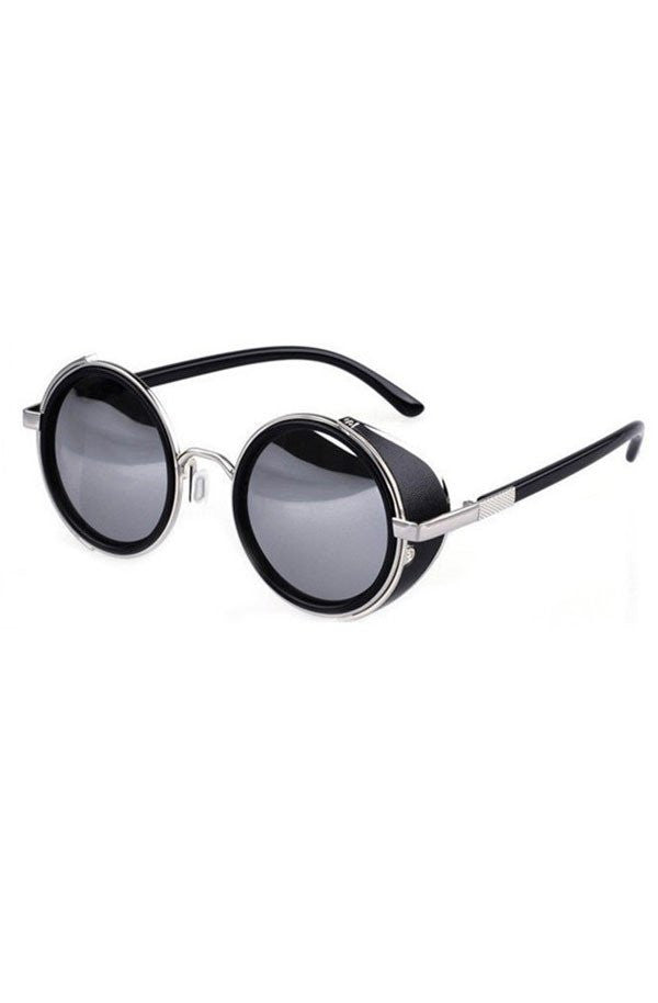 Vintage Smoker Sunglasses