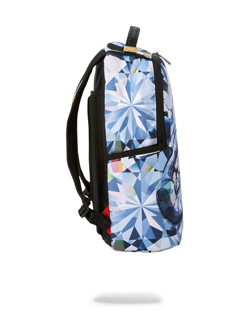 Sprayground Spensive Backpack