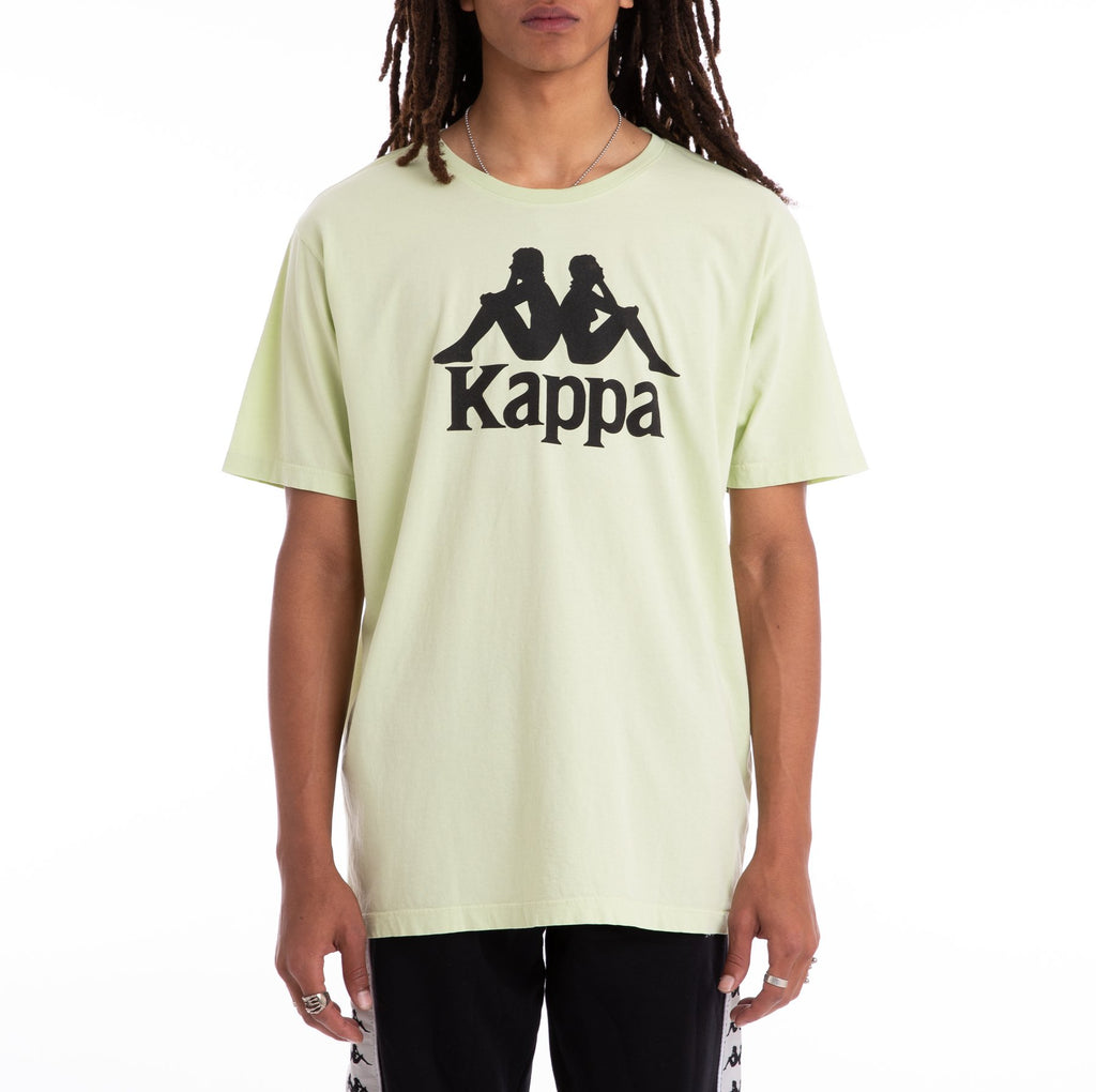 Kappa Mens Authentic Estessi Tee