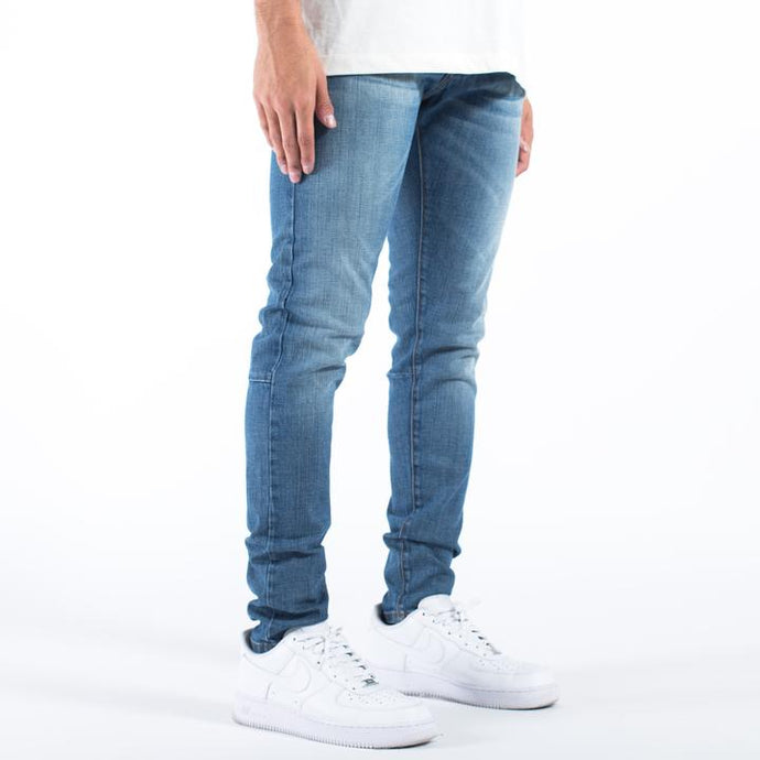Syndicate Tailored - 1875 Denim