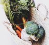 5 tips to help start your Organic Lifestyle