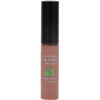 Conditioning Lipgloss No. 12 Nude Latte