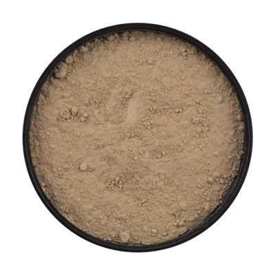 MEDIUM TAN Powder Foundation No. 5 (8g)