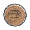 OLIVE Powder Foundation No. 9 (8g)