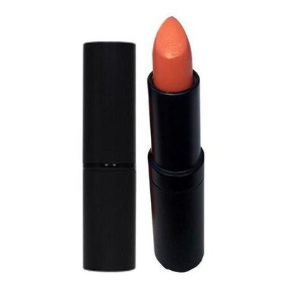 Conditioning Lipstick No 3