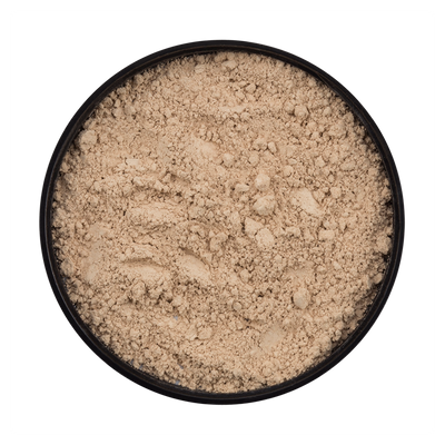 FAIR Powder Foundation No. 2 (8g)