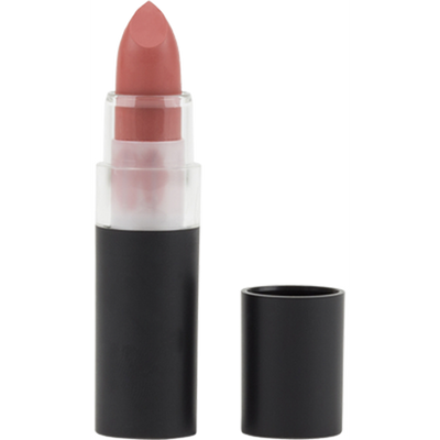 Conditioning Lipstick No.10 Alure (5g)