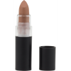 Conditioning Lipstick No.12