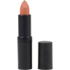 Conditioning Lipstick No, 3 Exquisite Coral Orange (5g)