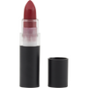 Conditioning Lipstick No.8 Forever Red (5g)