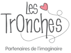 http://www.missnmo.com/collections/les-tronches