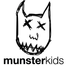 http://www.missnmo.com/collections/munster-kids