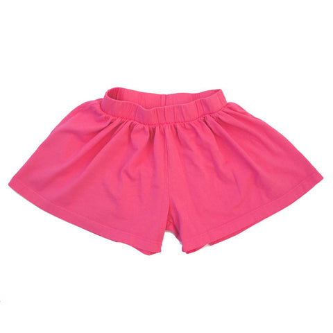 Kira Kids - Shorts - Rose