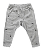 Munster Kids - Pants - Vol Palms