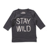 Munster Kids - LS - WILD