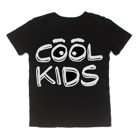 Kira Kids - T-Shirt - Cool Kids