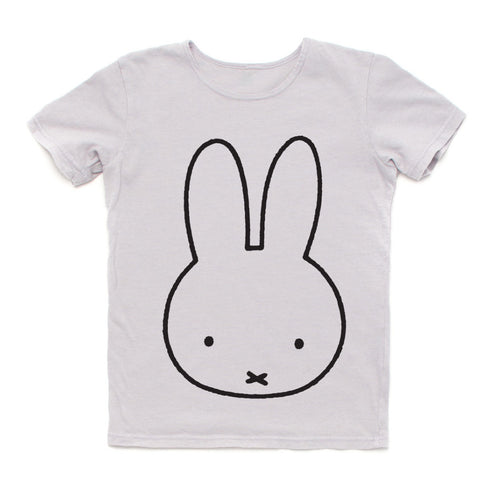 Kira Kids - T-Shirt - Miffy