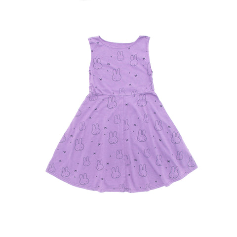 Kira Kids - Robe - Miffy