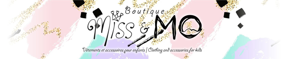 Boutique Miss & Mo