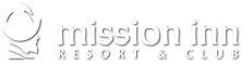 Mission Inn Resort Logo