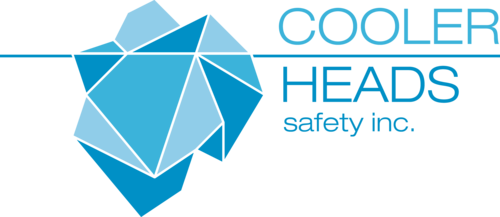 Cooler Heads Safety Inc.