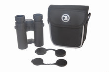 Load image into Gallery viewer, 10x26 Binoculars - Optics Armory