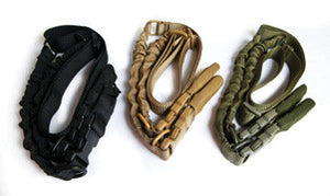 1 and 2 point tactical sling - Optics Armory