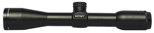 Standard 6X42 MOA - Optics Armory