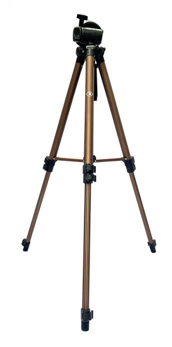 Tripod for Spotting Scope 15-45x60 - Optics Armory