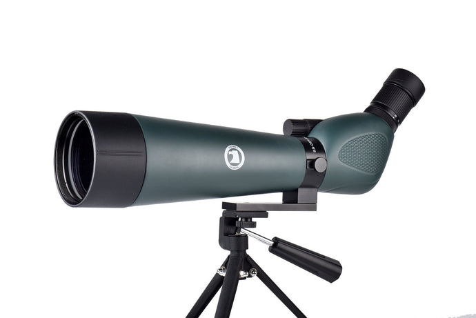 Spotting Scope 20-60x80 - Optics Armory