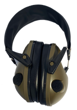 Load image into Gallery viewer, Earmuffs - Optics Armory