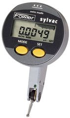 Fowler Digital Test Indicator