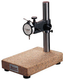 Granite Indicator Stands