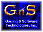 Gage interface & Software Technologies