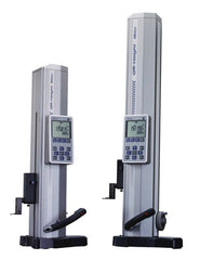 Mitutoyo QM-Height Electronic Height Gages