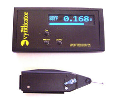 Vyndicator Wireless Digital Test Indicator