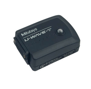02AZD730G Mitutoyo U-Wave Wireless Transmitter