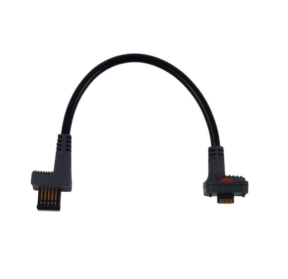 Mitutoyo U-Wave Wireless Transmitter Cable 790C
