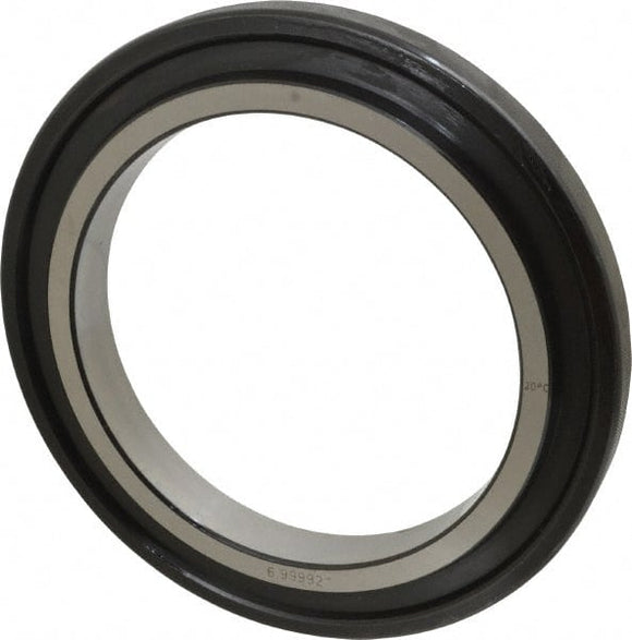 10-756-5 Hole Mike Setting Ring 7.00