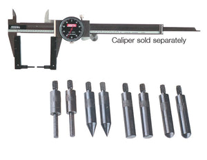 12-416-4 Caliper Accessory Kit