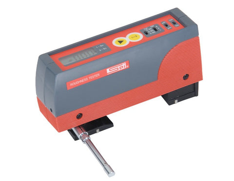 "14-415-4 Surface Roughness Tester .0004"" Probe"